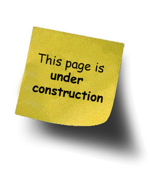 Page_Under_Construction_Note