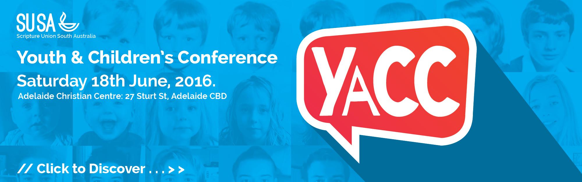 2016_YaCC_Web Banner