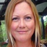 Cherith Harvey SUSA At Risk Coordinator