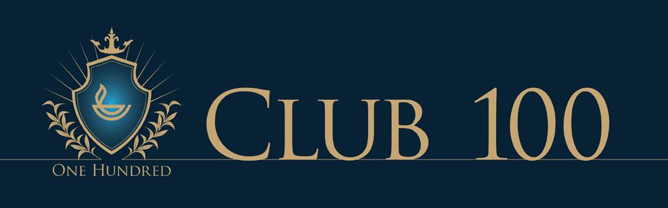 Club 100