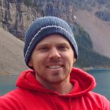 Jason Abbott SUSA Camps Coordinator